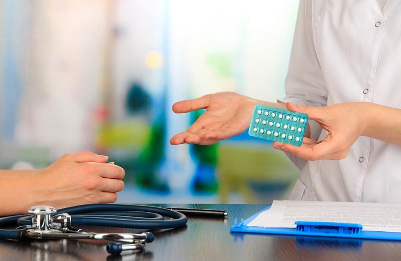 11 mitos e verdades sobre anticoncepcional que você precisa conhecer